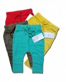 15446986230_bindas_collection_trouser-14.jpg