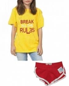 15447969431_Multicolors_Nightwear_For_Women.jpej.jpg