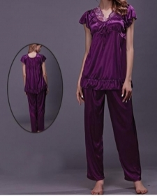 15447978140_purple_silky_soft_nighty.jpg