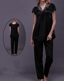 15447987770_Black_Silky_Softy_Nighty_Set_For_Women.jpg