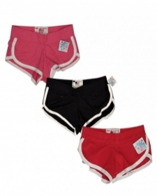 15447998240_Pack_of_3_Sexy_Night_Wear_shorts.jpg