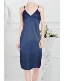 15448005710_Blue_Satin_night_wear_with_belt.jpg