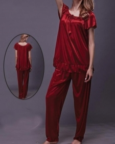 15448024680_Red_Silky_Soft_Nighty_Set_For_Women.jpg