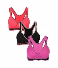 15448612230_Combo_Of_3_High_Quality_Cotton_Sports_Bra.jpg