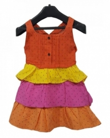 15448654840_Multicolor_Printed_Poplin_Cotton_Frock_For_Girls.jpg