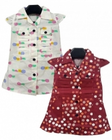 15448666070_Pack_Of_2_Multicolor_Cotton_Long_Frock_For_Girls.jpg