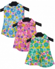 15448673340_Pack_of_3_-_Summer_Multicolor_Cotton_Frocks_For_Girls_123.jpg