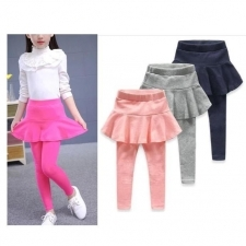 15448837400_Pack_Of_3_Skirt_Style_Trouser_For_Girls.jpg