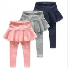 15448877570_Pack_Of_3_Skirt_Style_Trouser_For_Kids.jpg
