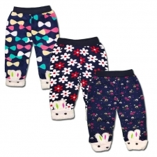 15448890190_Pack_Of_3_Multicolors_Imported_Valvet_Thicken_Warm_Leggings_For_Girls.jpg