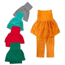 15448912120_Pack_Of_3_Polka_Skirt_Style_Trouser_For_Girls.jpg