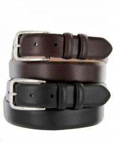 15450439220_Pack_of_2_-_Leather_Belts_for_Men1.jpg