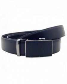 15450446350_Leather_Belt_For_Men.jpg