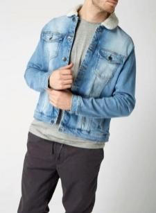 15450453390_large_15405671830_bomber-jacket-jacket-denim-men-s-classic-denim-jacket-with-fur-1570329002024_grande.jpg