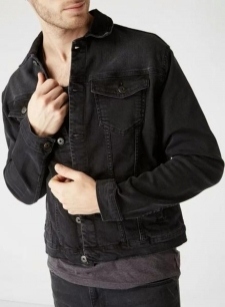 15450457720_large_15405667180_bomber-jacket-jacket-denim-men-s-classic-denim-jacket-black-1570421211176_grande.jpg
