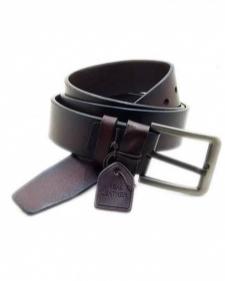 15450479680_Dark_Brown__Black_Shaded_Real_Leather_Belt.jpg