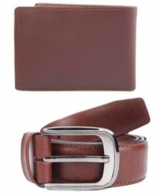 15450499940_Pack_of_2_-_Brown_Leather_Belt__Wallet_for_Men.jpg