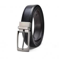 15450504800_Men_Reversible_Buckle_Belts_Mens_Leather.jpg