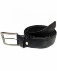 15450509890_Checkered_style_formal_belt_fro_men_-_Black.jpg