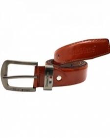 15450516170_Beige_Leather_Belt_For_Men.jpg