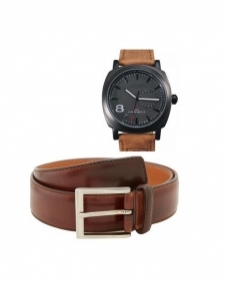 15450548480_Brown_Strap_Watch_and_Brown_Leather_Belt.jpg