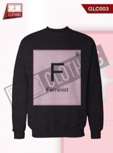 15452996270_GLC003---Feminist.jpg