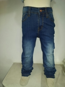 15460770240_Blue_Denim_pant_Dp_01_Front.jpg