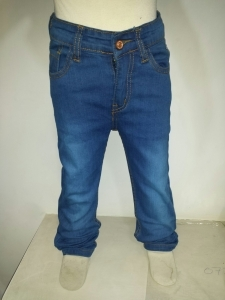 15463372300_Royal_Blue_Denim_pant_Dp_03_Front.jpg