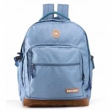 15471154450_bemble_bags.jpg