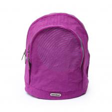 15476431850_Mini_Purple1_1024x.png