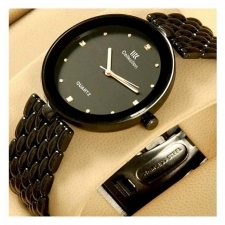 15487515770_Black-Leather-Analog-Watch-For-Men.jpg