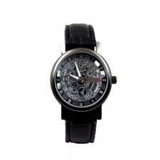 15487528850_Black-Leather-Watch-for-Men.jpg