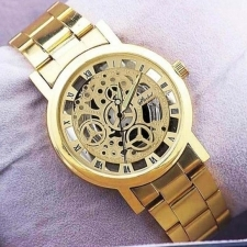 15487537790_Golden-Skeleton-Analog-Watch-For-Men.jpg