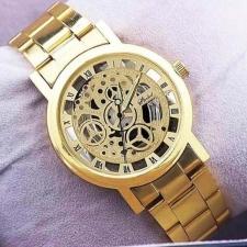 15487537790_Golden-Skeleton-Analog-Watch-For-Men.jpg