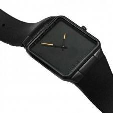 15487542910_Black-Metal-Analog-Watch-For-Men.jpg