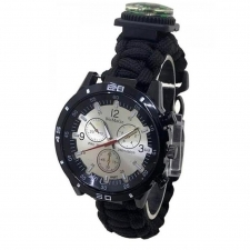 15487548460_Black-Nylon-Straps-Analog-Watch-For-Him.jpg