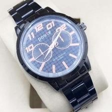 15487561450_Black-Stainless-Steel-Analog-Watch-For-Men.jpg