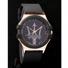 15487574140_Black-Strap-Analog-Exclusive-Date-Watch-For-Men.jpg