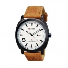 15487618360_Curren-Brown-Leather-Analog-Watch-for-Men.jpg