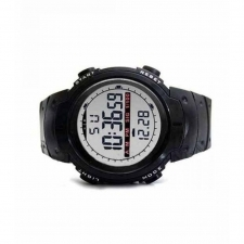 15487621570_Digital-Alarm-Watch-for-Men-with-Night-Mode-Light---Black.jpg