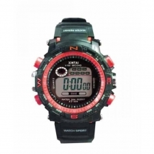 15487624340_Digital-Watch-For-Men---Red.jpg