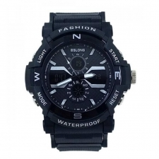 15487629160_Dual-Time-Analog--Digital-Watch-For-Men---Black.jpg