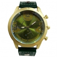 15488347560_Green-Steel--Leather-Analog-Watch-for-Men.jpg