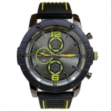 15488360050_Grey-Rubber-Analog-Watch-For-Him.jpg