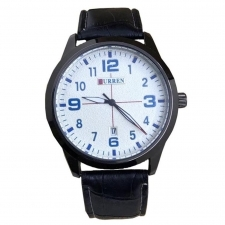15488362690_Leather-Straps-Analog-Date-Watch-For-Men.jpg