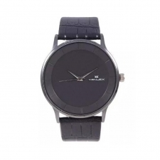 15488364310_Mens-Artificial-Leather-Wrist-Watch---Black.jpg