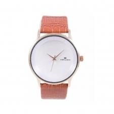 15488366590_Mens-Artificial-Leather-Wrist-Watch---Light-Brown.jpg