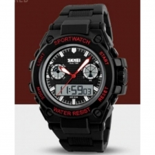 15488393650_Men-Sport-Watch-Dual-Time-Display-Watch.jpg