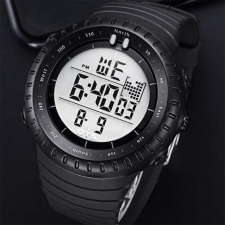 15488395660_Military-Sports-Digital-Rubber-Straps-Watch-for-Men.jpg