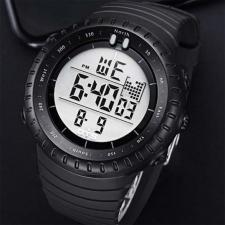 15488395660_Military-Sports-Digital-Rubber-Straps-Watch-for-Men.jpg